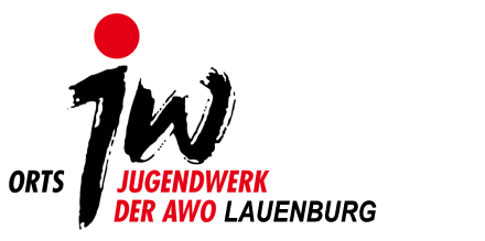 AWO Ortsjugendwerk Lauenburg